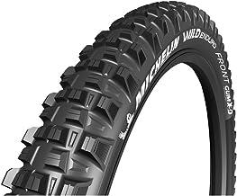 Michelin Wild Enduro Front Gum-X Fahrrad Reifen // 61-584 (27,5×2,40´´) 650B