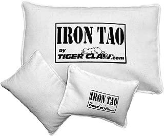 Best iron body training equipment Reviews