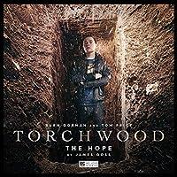 Torchwood #30 The Hope