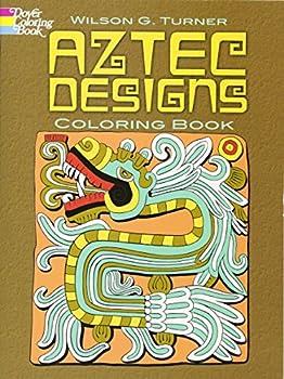 Best aztec design tattoos Reviews