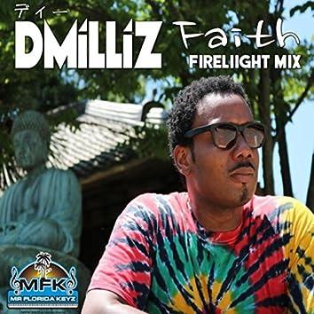 Faith (Fireliight Mix)