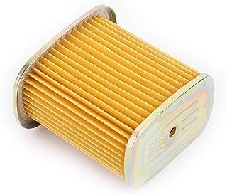 Bruce & Shark Luftfilter Airfilter für Hon da 50 70 C50 C70 C90 Deluxe C100 C102 C105 CT90 CM91