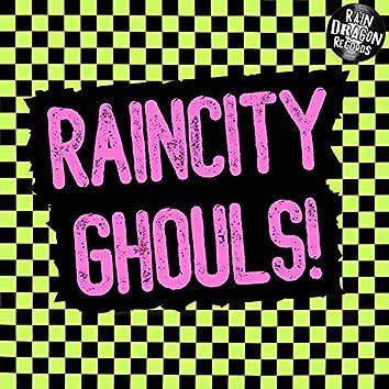 Raincity Ghouls