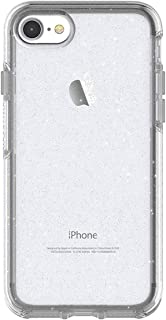 otterbox iphone 7 symmetry stardust