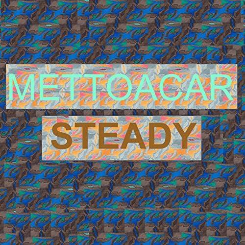 Mettoacar
