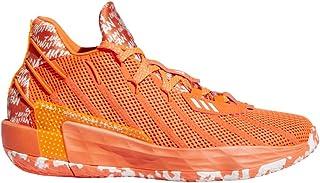 adidas Dame 7 Mens Basketball Shoe Fy0161
