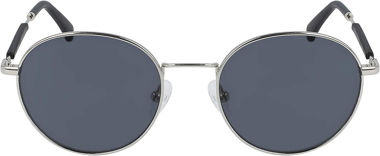 Calvin Klein Unisex Sunglasses