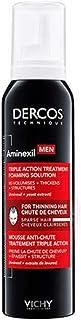 Dercos Aminexil Men Triple Action Treatment