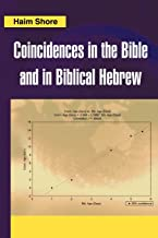 Best coincidences in the bible Reviews