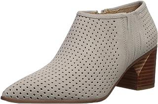 حذاء نسائي تاكوما 2 من فرانكو سارتو