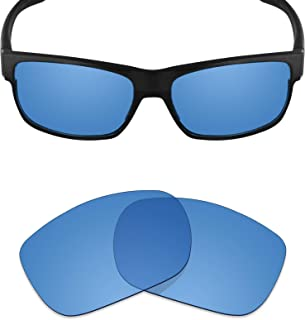 Mryok Replacement Lenses for Oakley TwoFace - Options