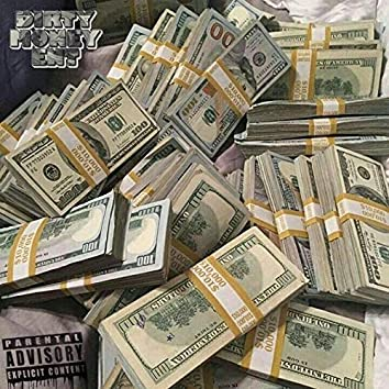 Cash Up (feat. Tito)