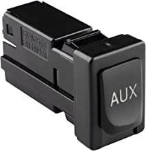 Best 2008 toyota tundra aux input replacement Reviews
