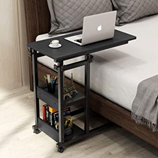 Best tv tray nightstand Reviews