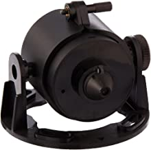 Best pinhole camera setup Reviews