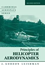 Best principles of helicopter aerodynamics Reviews