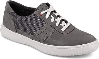 حذاء رياضي رجالي من Rockport Jarvis UBal