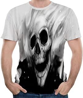Drôle Nouveauté Tops T-shirt femme Tee T-Shirt-Men décembre Capricorne