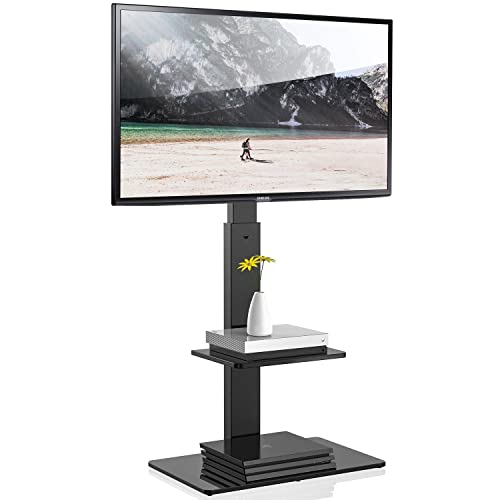 Tall TV Stands for Bedroom: Amazon.com
