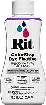 Rit ColorStay Dye Fixative