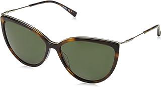 نظارة شمسية ام كلاسي للنساء من ماكس مارا