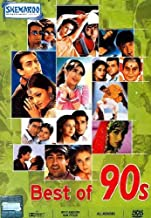 Best of 1990's - Vol 1 (Bollywood Songs Compilation)