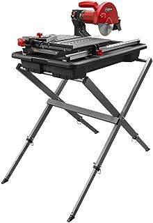 Rubi Tools DT-180 Evolution 7