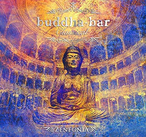 Buddha Bar: Classical Zenfonia / Various