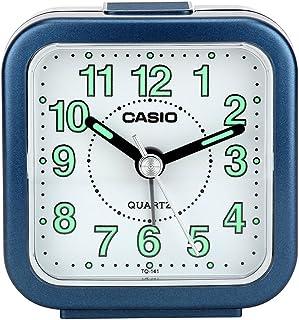 Image result for Casio Watch TQ-141-2DF
