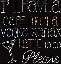 Best vodka and latkes shirt Reviews