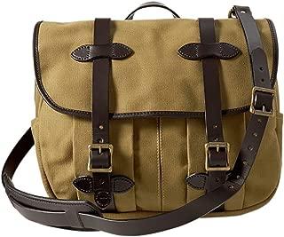 Unisex Medium Field Bag