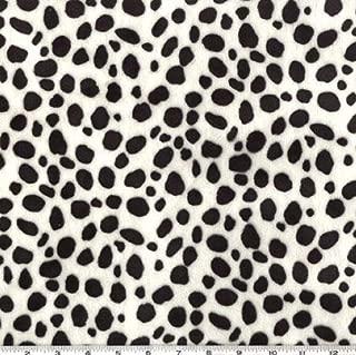 dalmatian fabric