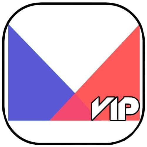 MetallicDoritos VIP