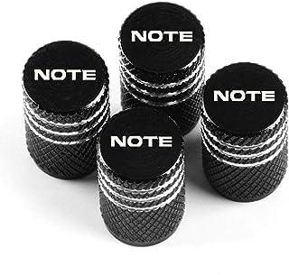 Suchergebnis Auf Für Nissan Note E12 Reifen Felgen Auto Motorrad