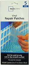 vinyl pool liner repair sealant