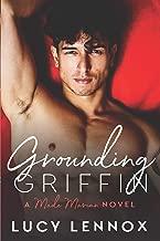 Grounding Griffin: Volume 4