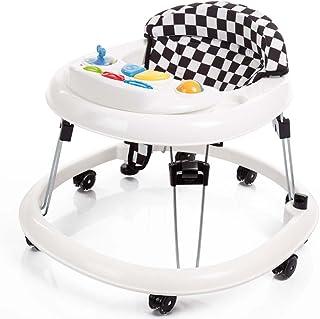 Amazon.es: El Gong: Bebé