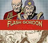 Flash Gordon T03 - Intégrale T03 1941 - 1944: 1941-1944