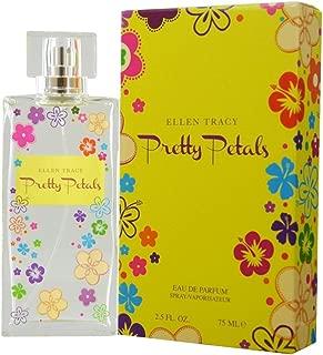 Best ellen tracy pretty petals Reviews