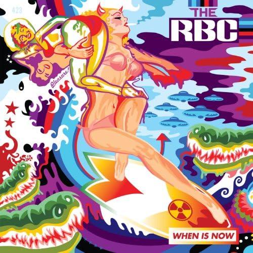 The RBC