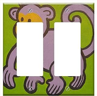 Best monkey rocker drawings Reviews