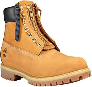 5a554af7d63 Amazon.com: Timberland - Snow Boots / Outdoor: Clothing, Shoes & Jewelry