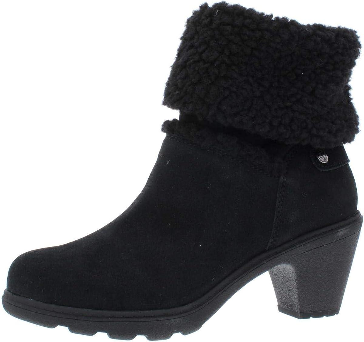 Anne Klein AK Harvest Women's Boot
