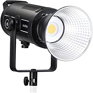GODOX SL150II 150W LED Video Light