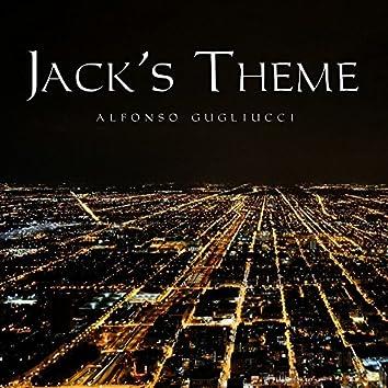 Jack's Theme