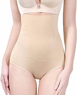 as seen on tv slimming panties