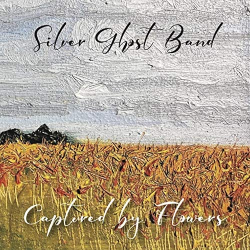 Silver Ghost Band, John Hannan & Dave Henzell