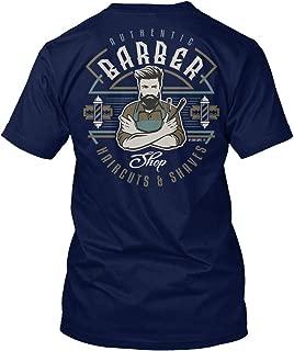 281 barber shop