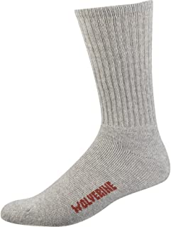 wolverine womens socks