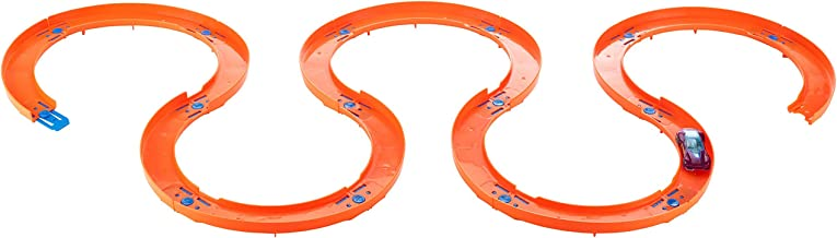 Best hot wheels track corner pieces Reviews
